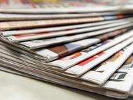 23 Haziran 2018 Cumartesi gününün gazete manşetleri
