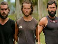Survivor'da kim elendi? Final öncesi şoke eden ayrılık