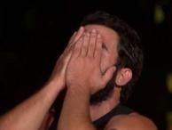 Survivor'da dev ödülü kimler kazandı?