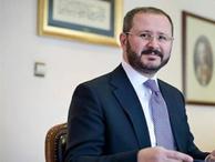 AA Genel Müdürü Kazancı'dan 'halk oylaması' açıklaması