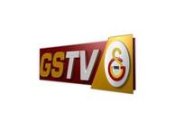 GSTV Genel Yayın Yönetmeni kim oldu?