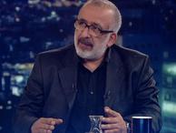 Ahmet Kekeç Ahmet Hakan'a yüklendi: Cevap ver şebelek...