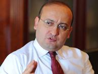 Günün yazarı Yalçın Akdoğan