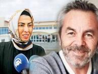 15 Temmuz'dan bu yana Nihal Olçok 'Kokularını özlüyorum'