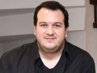 Şahan Gökbakar sosyal medyadan iş ilanı verdi!