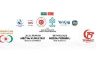 AYD'den önemli açıklama! Azerbaycan'da yapılacak