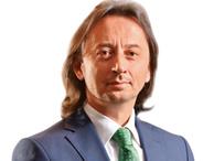 İbrahim Karagül TVNet'teki görevinden ayrıldı! İşte yeni görevi