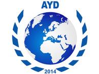 Anadolu Yayıncılar Derneği 15 Temmuz'u Azerbaycan'da anlatacak