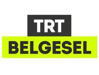 Milliyet yazarı müthiş değişimi duyurdu: TRT Belgesel...