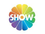 Show TV'nin o programı final kararı aldı!