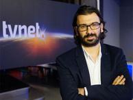 TVNet'te yeni görevlendirme! Kanalın başına kim geçti?