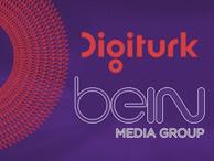 Milliyet yazarından flaş iddia! Digiturk yeni kanal mı kuruyor?