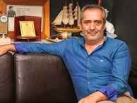 Tepki çeken röportajın ardından Yavuz Bingöl'den flaş karar!