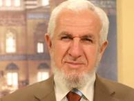 'Fethullah Gülen öldü' diyen Cevat Akşit'ten yeni bombalar