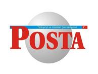 Posta Gazetesi'nin yeni Genel Yayın Yönetmeni kim oldu?