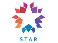Star TV'de uzun yıllardır görev yapan o isimle yollar ayrıldı!