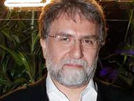 Ahmet Hakan onlara saydırdı: Aptal, gerizekalı...