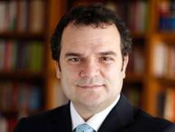 Kemal Öztürk'ten dikkat çeken yazı: Ekonomik savaş fırsatçıları