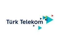 Türk Telekom'dan 'yerli ve milli' reklam hamlesi