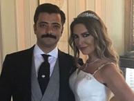 Habertürk spikerinden bomba iddia! Eşim ölümle tehdit etti