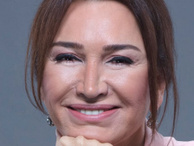 """Hıncal Uluç yazdı: Cengiz şimdi de Demet Akbağ'ı """"Taciz"""" ediyor"""