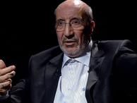 Abdurrahman Dilipak: Basında radikal çöküşler yaşanabilir