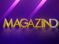 Magazin D'nin yeni sunucusu kim oldu?