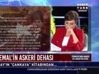 Didem Arslan canlı yayında gözyaşlarına boğuldu!
