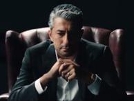 Erkan Petekkaya yeni projesinde hangi ünlü oyuncularla başrolü paylaşacak?