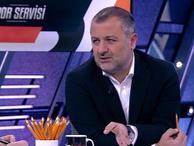 Mehmet Demirkol'un yeni adresi belli oldu!
