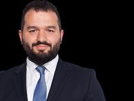 Star yazarından Abbas Güçlü'ye 'Bakan Selçuk' tepkisi