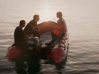 Sen Anlat Karadeniz 22. bölüm fragmanı