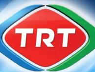 TRT'de şaşırtan istifa!