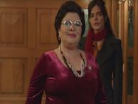 ATV'nin dizisi Bir Zamanlar Çukurova'nın Nigar'ı bakın kim çıktı