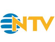 NTV'de yeni yayın dönemi başlıyor!