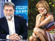 Ahmet Hakan ve Gülse Birsel'in itirazlarına cevap geldi