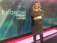 TRT ünlü ekran yüzünün programını yayından kaldırdı!