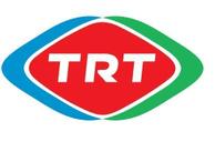 Habertürk'ten ayrılan o isim TRT ile anlaştı! Görevi bakın ne