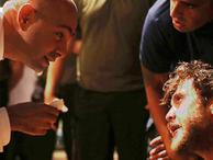 Show TV'nin fenomen dizisi Çukur'da seyirciyi ters köşeye yatıran final sahnesi