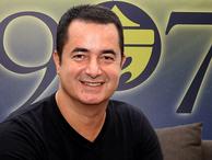 Fenerbahçe'de Acun Ilıcalı sürprizi!