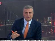 Ekran dolandırıcılarının son hedefi TRT spikeri oldu! 'Bu iblislerle...'