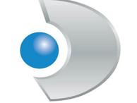 TV8'in hangi programı Kanal D'ye transfer oldu?