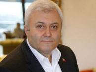 CHP'li Tuncay Özkan yeniden medya patronu!