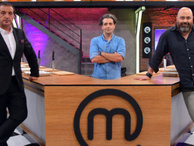 'Master Chef' ekranda ne yapar? Yüksel Aytuğ yazdı