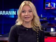 TGRT Haber'den vazgeçti! CNN Türk'ten ayrılan Ebru Baki hangi kanalla anlaştı?