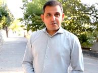 FOX TV Fatih Portakal ve İsmail Küçükkaya'nın dönüşünü böyle duyurdu