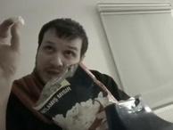 Şahan Gökbakar'dan: Sinema gişesindeki