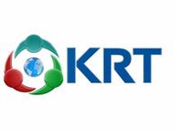 KRT TV'ye flaş transfer! Kanalın yeni Supervisor'ı kim oldu?