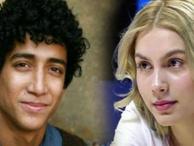 Aleyna Tilki ile Şahin Kendirci aşk mı yaşıyor?