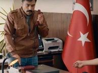 Star TV'den sansür açıklaması: Atatürk'e saygımızdan...